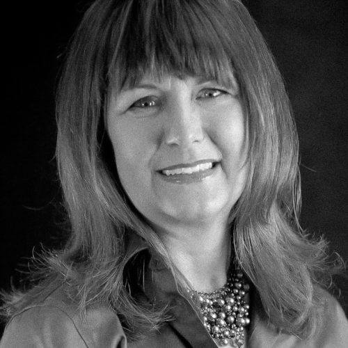 Kimberly A Schonert-Reichl